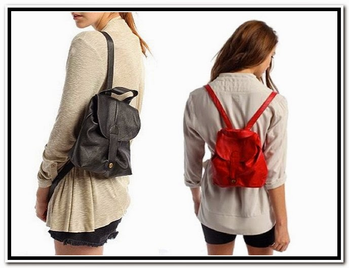 7e6f6-mini-backpacks-for-women-uk.jpg